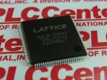 LATTICE IC2064A100LTN100