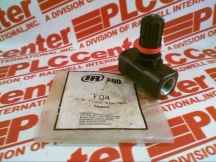 ARO FLUID POWER F04