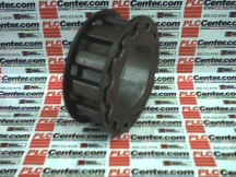 MACHTRONIC PRODUCTS COMPANY 565974