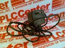 CONDOR ELECTRONICS WP480816C