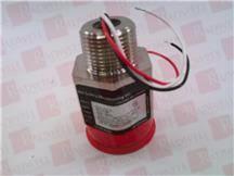 NET SAFETY MONITORING INC SC1100-SS