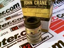 JOHN CRANE P1244