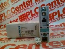 FURNAS ELECTRIC CO 3RF2120-3AA02