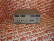DESIGN COMPONENTS DCI8000-2