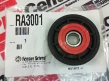 FENNER RA3001