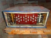 GOMI ELECTRIC A2565-254-996