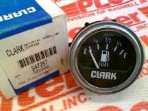 CLARK EQUIPMENT 947257