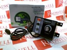 BODINE ELECTRIC WPM-2109E1