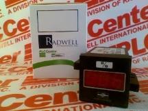RADIO CONTROLE DIGI-48-1K