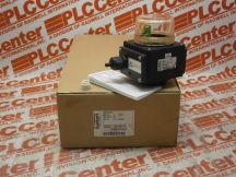 BURKERT EASY FLUID CONTROL SYS 148127