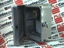 FLUID COMPONENTS FLT93S-1A1A104C1B00E12