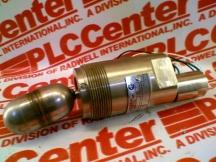 SOC CORPORATION 1510C-G2A-C-W9-ES-CSNCCV