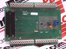 METRABYTE PC6202