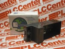 NEMATRON CORP PTC-5800