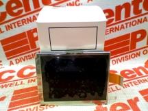 DISPLAY TECH INC 240320DL-CC-BC-3