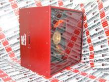 PSC INC 1803078-2