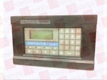 NEMATRON CORP IWS-110