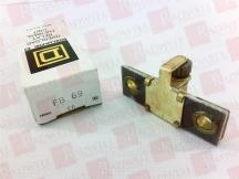 SCHNEIDER ELECTRIC FB-69