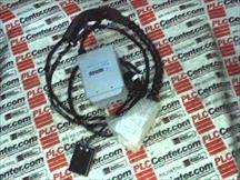 SIMCO 4008803