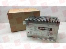 MINIMAX 901037