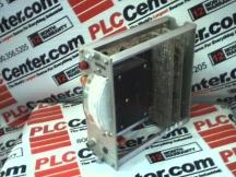 DYMAC M709-30037401