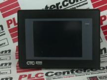 CTC PARKER AUTOMATION P1H-314DR