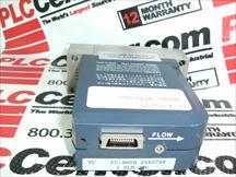 ADVANCED ENERGY FC-980B-TC-N2-1000-SCCM