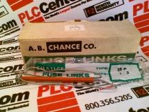 AB CHANCE M1.3SFA