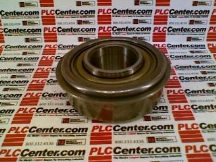 RBC BEARINGS 7512