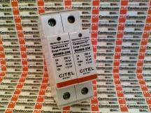 CITEL DU40S-230