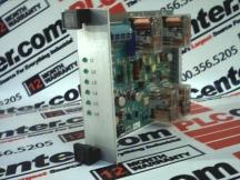 CE ELECTRONICS PA8126C001