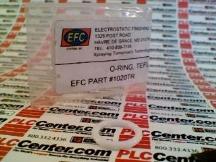 EFC 1020TR