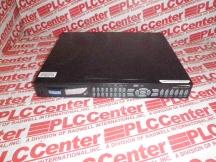 SPECO TECHNOLOGIES DVR16TL500