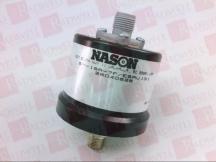 NASON SP-19A-7F/ESAU131