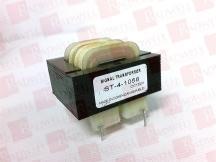 SIGNAL TRANSFORMER ST-4-1058