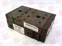 NUMATICS PST12020B16D44