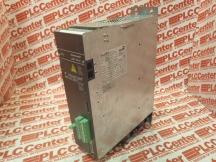 STROMAG AEC-051.2