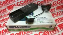 HBC RADIOMATIC 404-01-00001