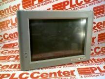 HAKKO GD-80E010J-G