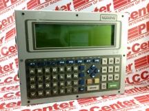 INTERMEC 5900