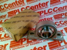 IPTCI BEARINGS SUCSP-208-24