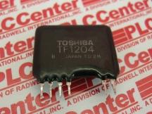 TOSHIBA TF1204