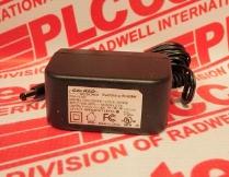CALRAD DSA-0151F-12-A