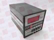 RAYLEIGH INSTRUMENTS RTL724