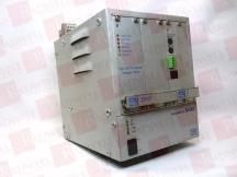SMARTDRIVE LTD SA28/C20