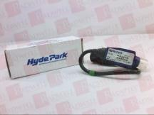 HYDE PARK PB-100