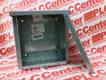 ELECTROMATE E186660