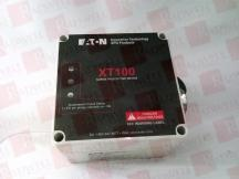 INNOVATIVE TECHNOLOGY INC XT100-NN400