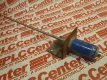 GEMCO ELECTRIC 9520D-0120-XX-E1000-E-F3M1VDX