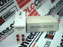 GORDOS IDC-5Q